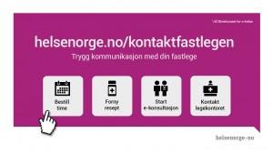 Bilde (digital dialog) til infoskjerm_edited